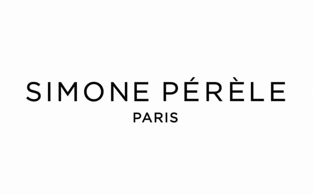 Simone Pérèle joins the Adi community for actionable insights